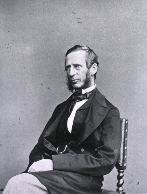 <p>Seated; left pose.</p>