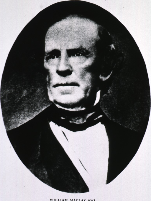 <p>Head and shoulders, right pose with head turned slightly to the left; in oval.</p>