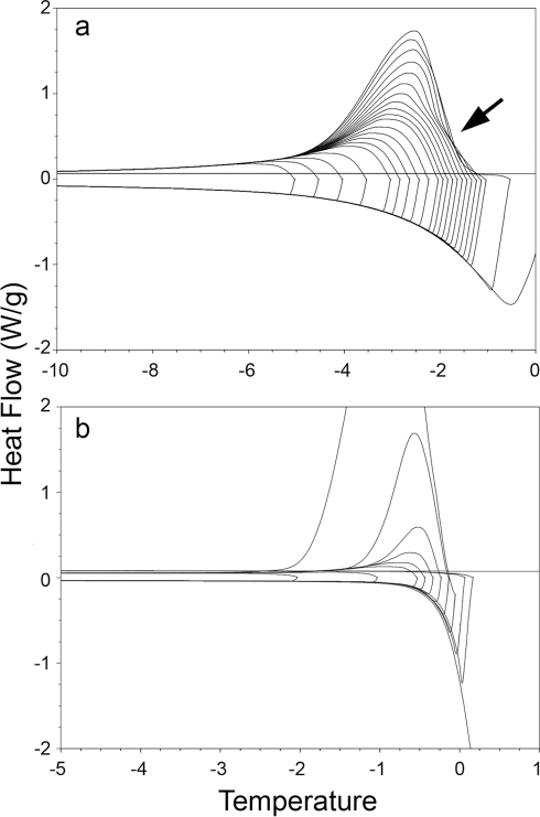 the effects of differential rates on interfering activity Aggressive interactions between the species can cause selection on traits that affect interspecific encounter rates (eg habitat preferences, activity schedules based on differential resource we offer general predictions about the effects of interference competition on.