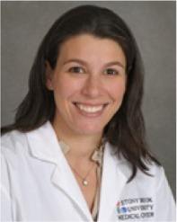 michelle.bloom@stonybrookmedicine.eduhttp://www.stonybrookphysicians.com/doctor/BLOOM_MD_MICHELLE_3815.asp