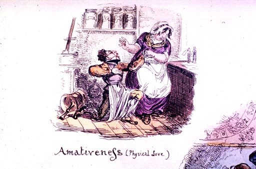 <p>A man is on bended knee holding the hand of a woman who is looking away.</p>