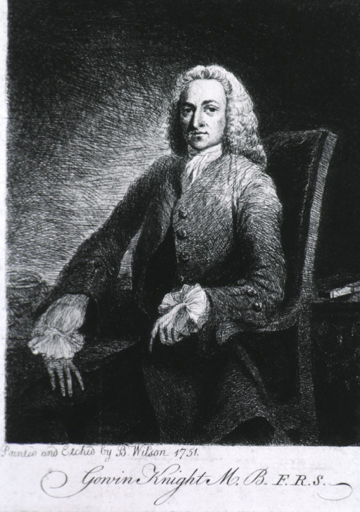 <p>Three-quarter length, seated, left pose, full face; shows both hands with lace ruffs.</p>