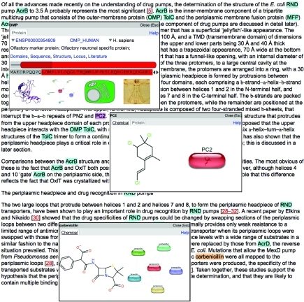 recent research papers in green chemistry