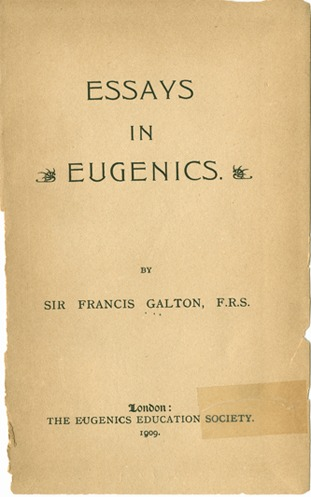 <p>Image of title page.</p>