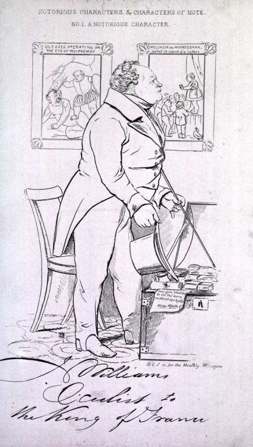 <p>Standing, right pose.</p>