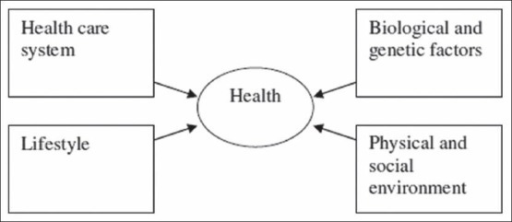 health field model By shawn-model being in the health & fitness field for over a decade and a half, i' ve been fortunate to see some big shifts happening there's been huge shifts in our society's overreliance on processed, convenience foods (my idea of healthy when i first began my career was a lean cuisine microwave dinner hey, it was.