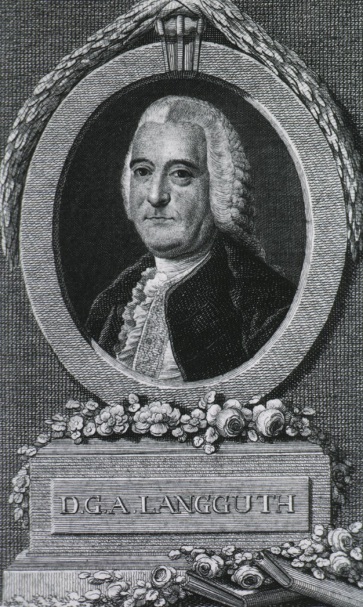 <p>Head and shoulders, left pose, full face; in oval on pedestal.</p>