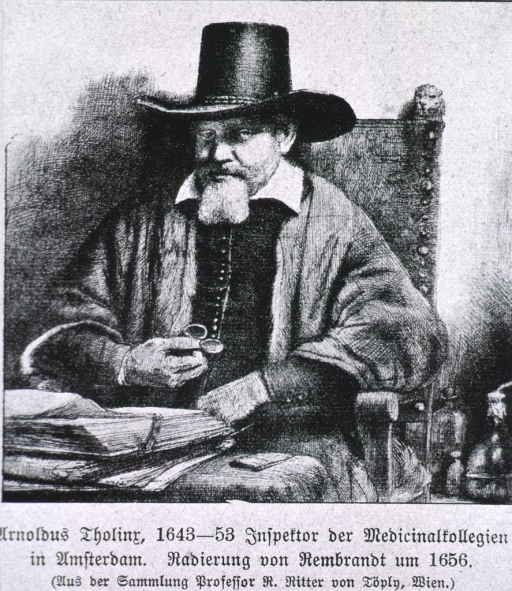 <p>Seated, with hat; front pose.</p>