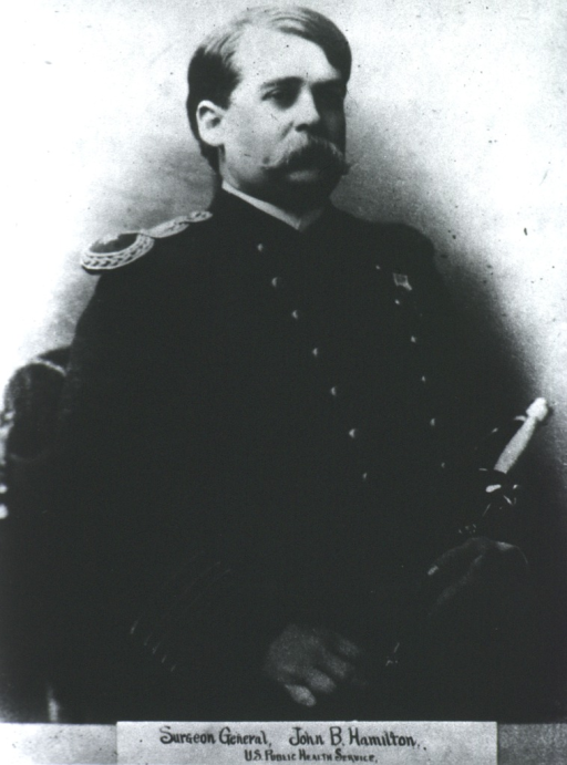 <p>Half-length, right pose, wearing uniform, holding sword.</p>