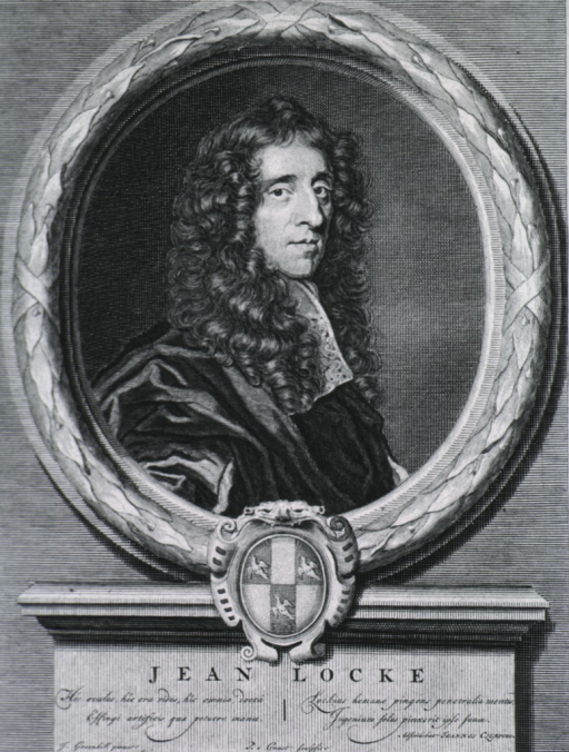 <p>Head and shoulders, right pose; in oval on pedestal; coat-of-arms.</p>