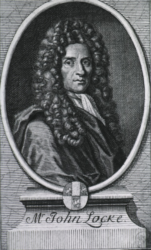 <p>Head and shoulders, right pose, full face; in oval on pedestal; coat-of-arms.</p>