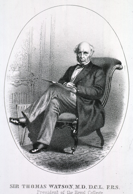 <p>Seated, full length figure; left pose; face front; holding glasses.</p>