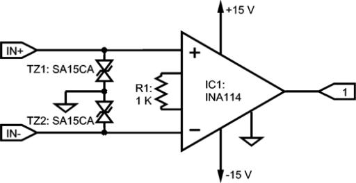 Cs130 Alternator Wiring Diagram On Wiring Diagram For 1978 Ford F700