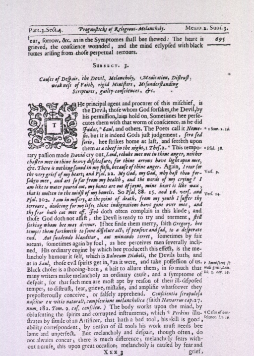 <p>Page of text.</p>