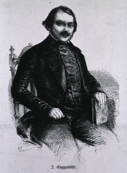 <p>Three-quarter length, seated, right pose; holding book.</p>