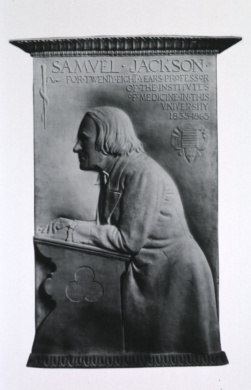 <p>Left pose, arms on reading desk.</p>