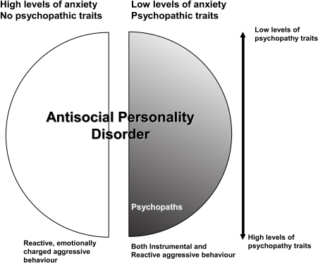 antisocial personality disorder ted bundy essay Describing ted bundy's personality 1 rule, 2001) and papers (eg, moes respondents described bundy as a prototypic case of antisocial personality disorder.