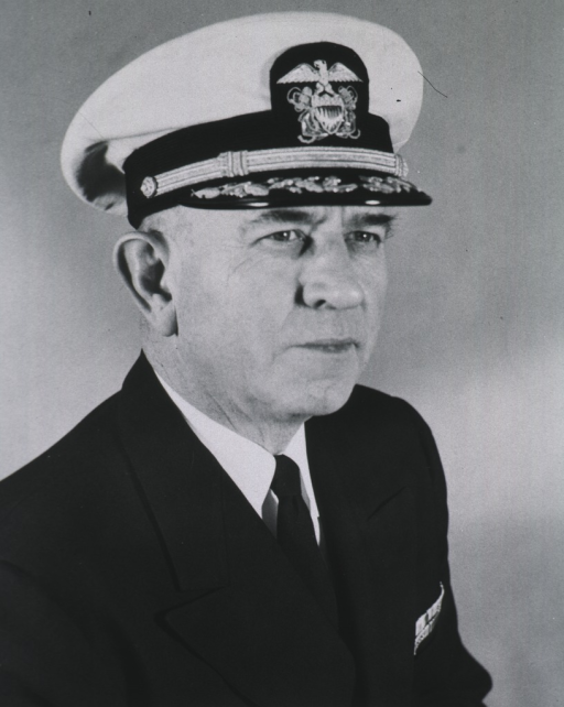 <p>Head and shoulders, right pose, wearing uniform and cap.</p>