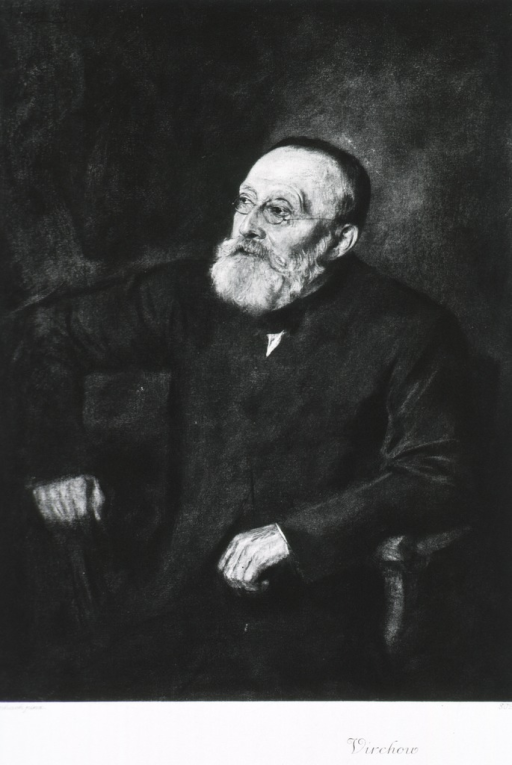 <p>Seated; left pose; showing hands.</p>