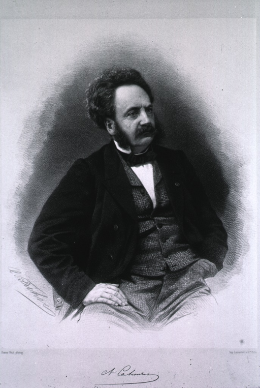 <p>Half-length, seated, right pose, one hand in pocket, other on knee.</p>
