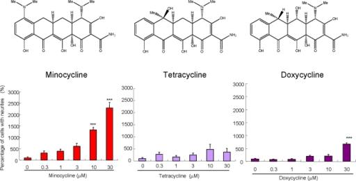 700 mg benadryl trip report