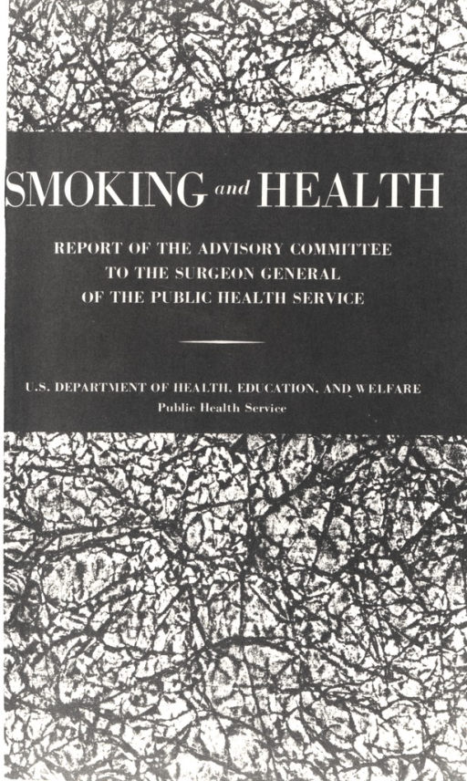 <p>Cover of the Report.</p>