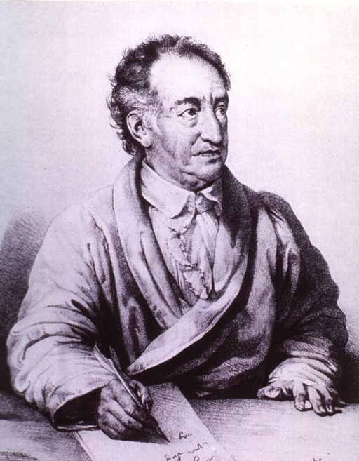 <p>Half-length, right pose; seated at desk; writing with quill pen.</p>