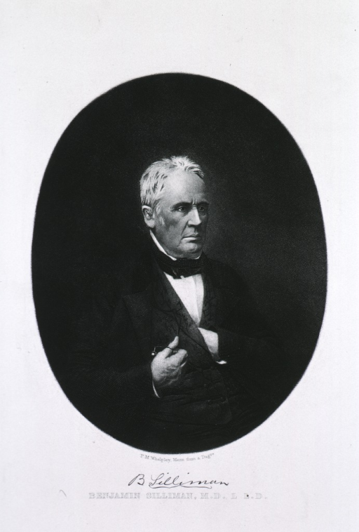 <p>Seated, right pose; hand in vest; in oval.</p>