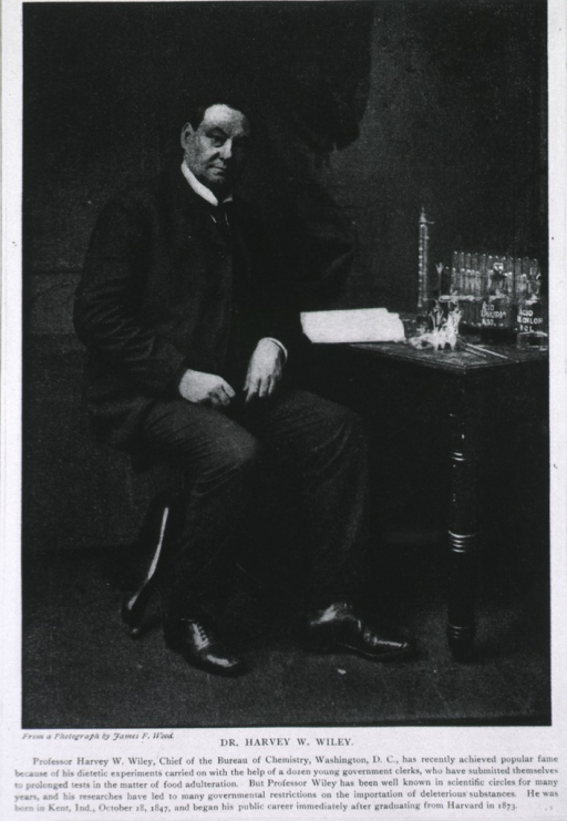 <p>Full-length, seated at desk facing forward.</p>