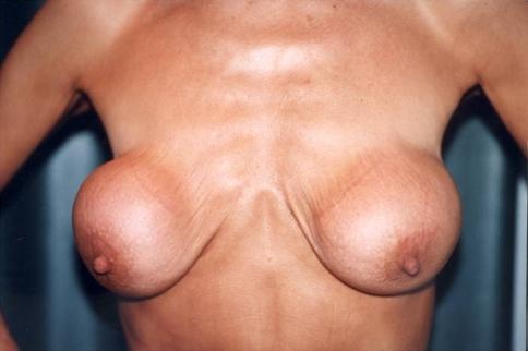 amy sarah jessica belinda nude pics