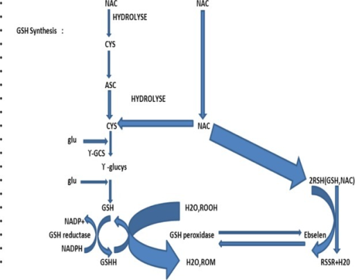 read advances in marine biology cumulative subject