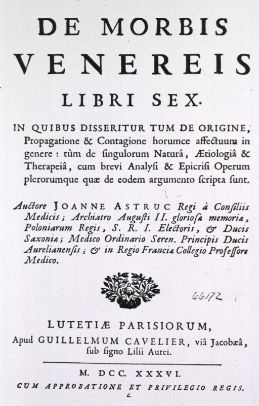 <p>Title page text.</p>