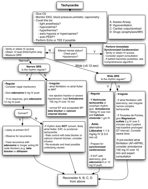 heart foundation guide to management of hypertension