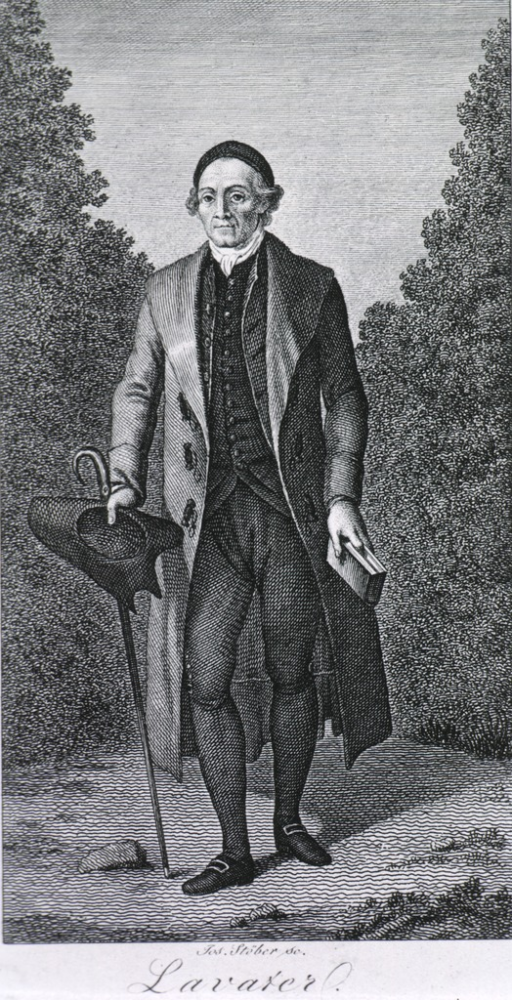 <p>Full length, standing, full face; holding hat and cane in one hand; in other hand holding book; wearing overcoat.</p>
