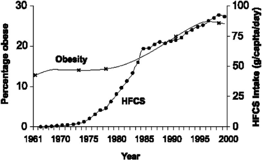 high rates of obesity essay Why did obesity increase so much in america by elise  the introduction of high fructose corn syrup appears to have  transportation have lower rates of obesity.