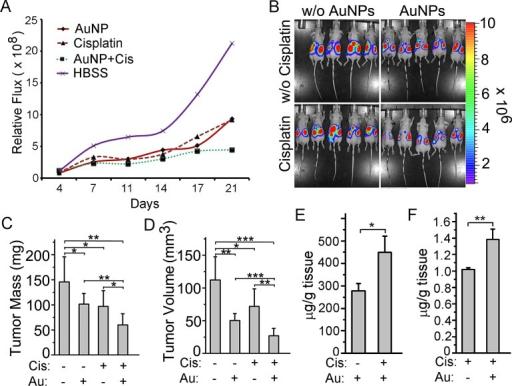 RIPK3 overexpression inhibits tumor growth. (A) RIPK3