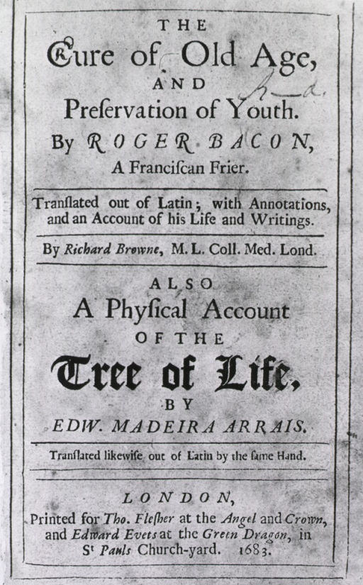 <p>Text of title page.</p>