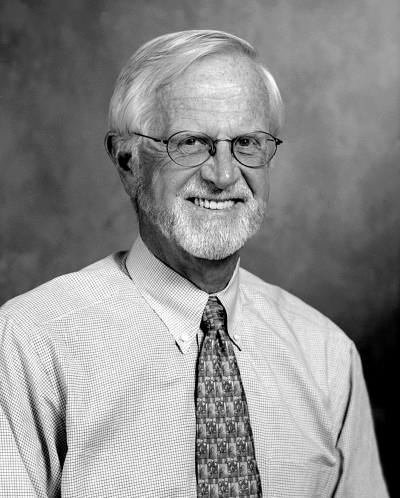 James D. Jamieson 1999. Professor of Cell Biology, Chair of Department of Cell Biology, 1973-present.
