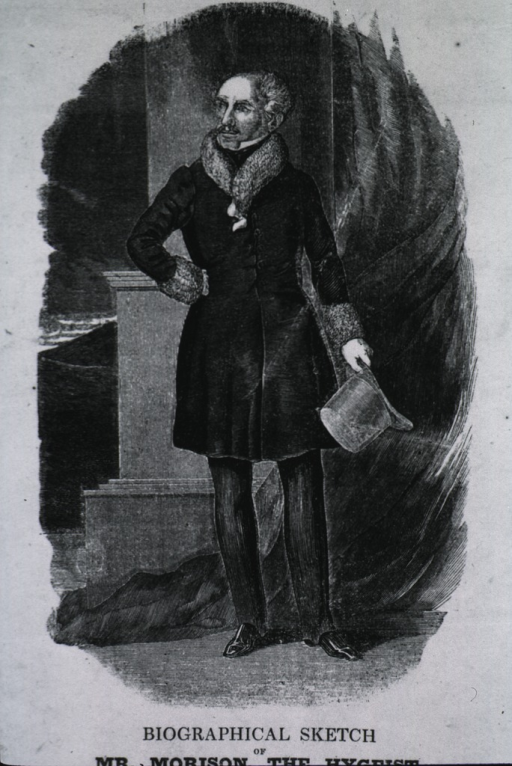 <p>Standing, hat in hand, arm on hip, left pose.</p>