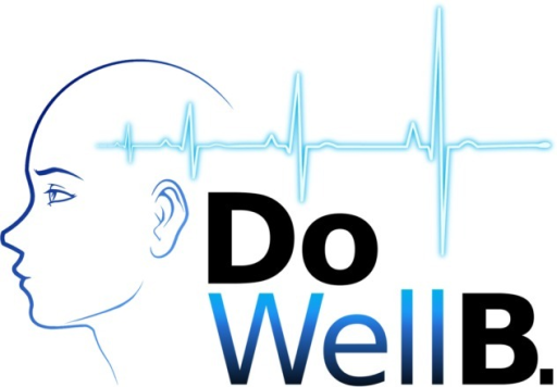 Design Of WELL Being monitoring systems (Do Well B.): from signal perception to emotional reaction.