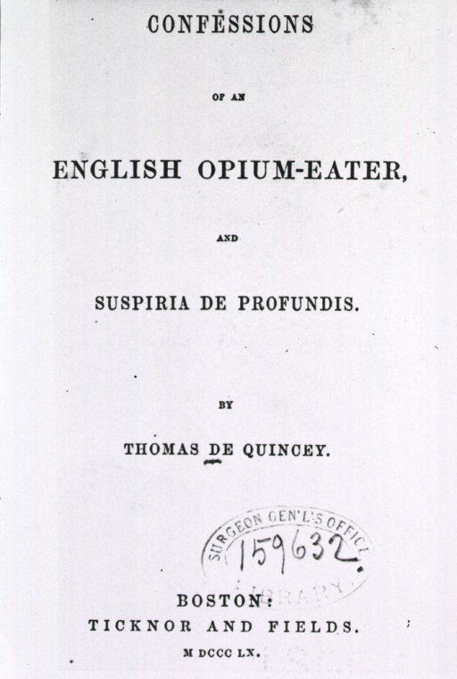 <p>Text of the title page.</p>