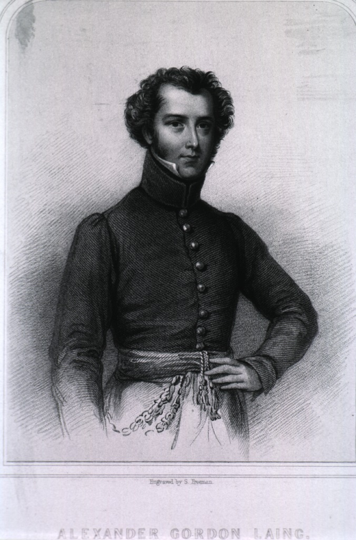 <p>Half-length, right pose, full face; hand on hip; wearing uniform.</p>